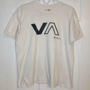 RCVA Short Sleeve T-shirt